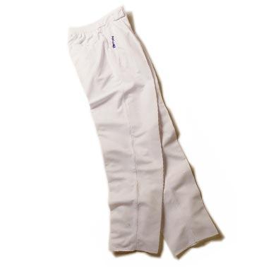 pantalon-pelotari