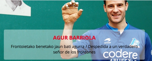 banner-barriola2