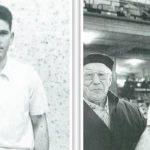 retegi gorostiza final 1974