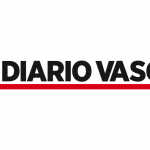 Logo Diario Vasco