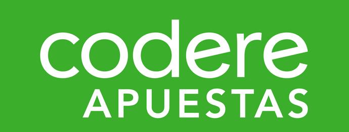 Logo-Codere-Apuestas