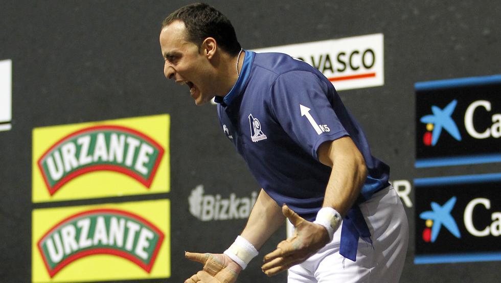 Martínez de Irujo