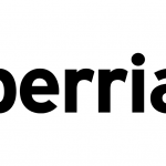 logo BERRIA grande