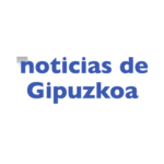 Logo Noticias de Gipuzkoa