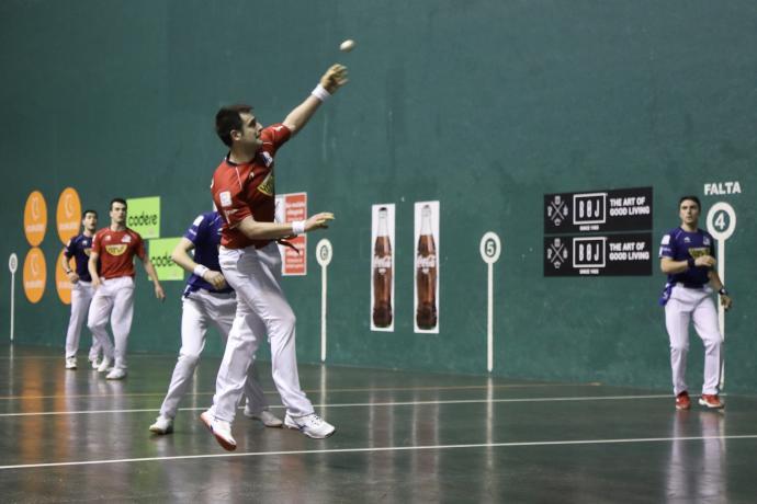 https://www.deia.eus/deportes/pelota/2020/06/20/pelota-profesional-regresa-miercoles-eibar/1046788.html