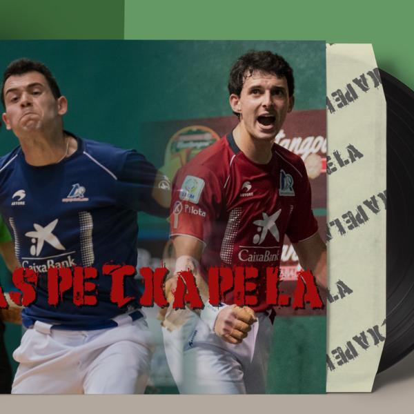 final-manomanista-2020-finala