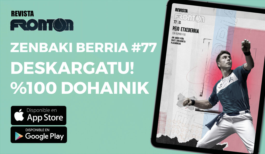 portada-revista-fronton-77